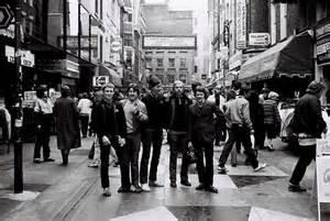 carnaby1980s